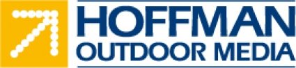 Hoffman Outdoor Media